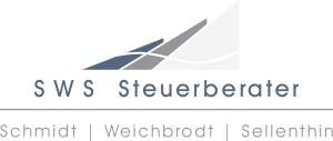 SWS Steuerberater